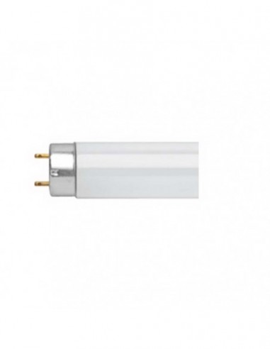 JBM 51232 REPLACEMENT FLUORESCENT HOOD FOR REF. 51230