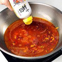 水煮豆皮的做法图解10