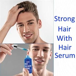 mavi-sac-bakim-serumu-8e38
