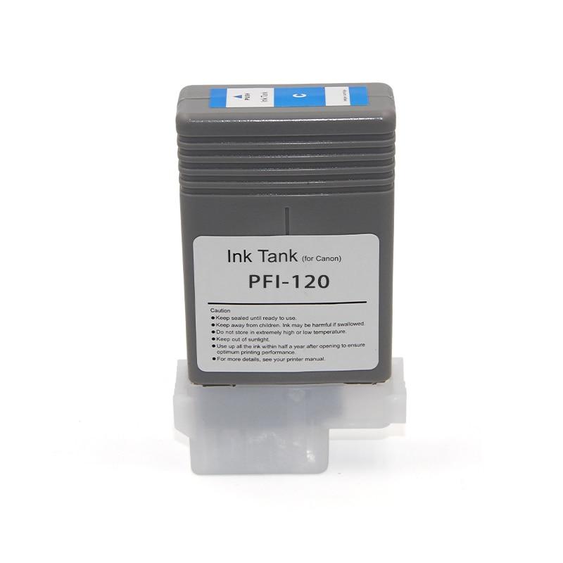 pfi120 tm205 tm300 tm305 200 205 300 05