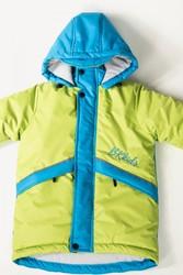 Winterjas Voor Jongens Meisjes Hooded Kids Kleding Voor Winter