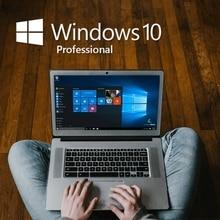 Code-Key-Product 10 Win Activation win Professional Lifetime 32/64-Bit
