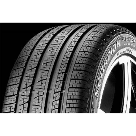 Pirelli 235/60 HR18 103H 4E SCORPION GREEN ALL SE  4x4|Wheels| |  - title=