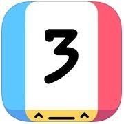 小3传奇iOS版