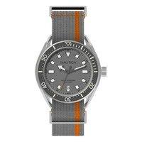 Relógio masculino nautica napprf003 (45mm)|Relógios mecânicos| |  -