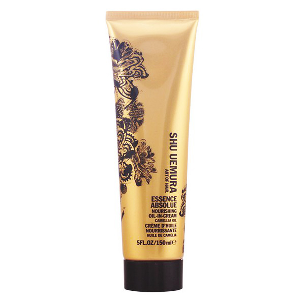 Nourishing Conditioner Essence Absolue Shu Uemura (150 Ml)
