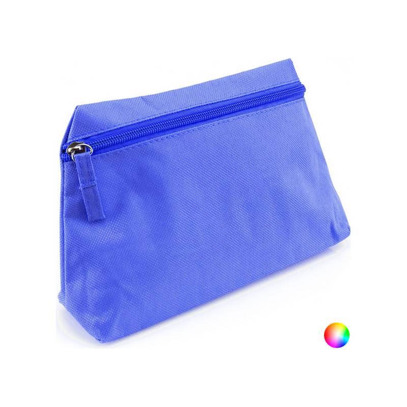Travel Bag 149147