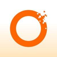 魔晶app