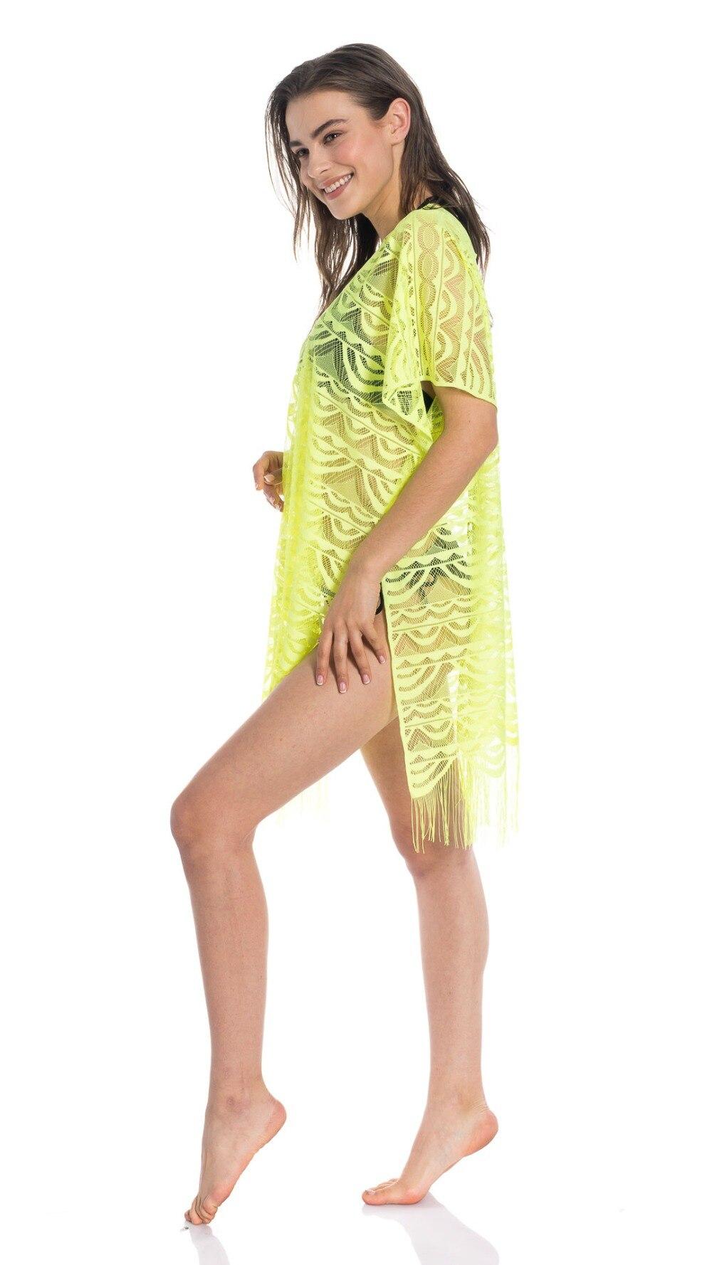 2020 Summer Women Swimsuit New Sexy Sling Beach Cover Ups Sarong  Bikini  Wrap Pareo Beach Dress Ropa de Playa  Traje de Bañyo best price best product hot sale