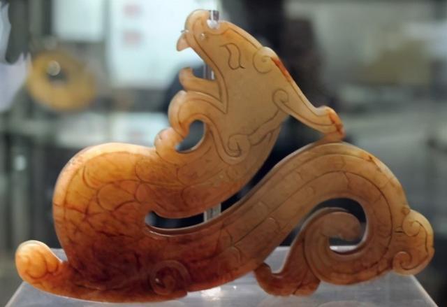 周文化的核心是什么?周文化是儒家文化的源头