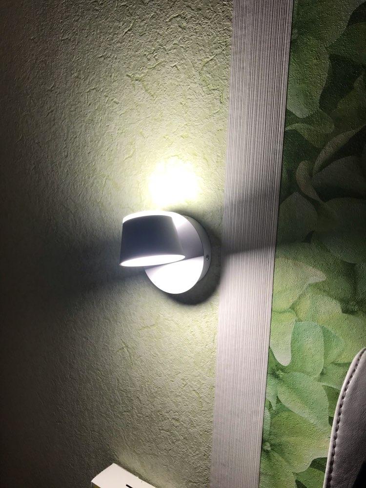 -- Rotação Rotação Lâmpada