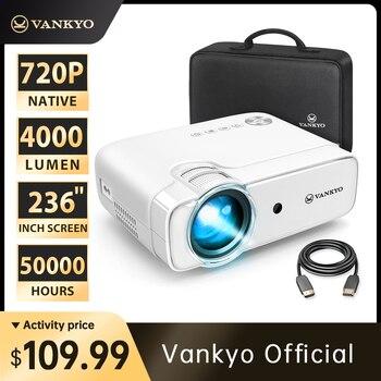 VANKYO Leisure 430 236