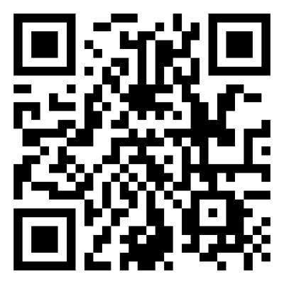 微信辅助接单平台价格10-15