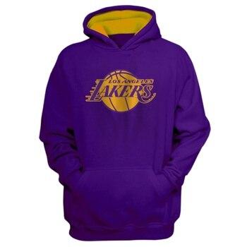 L.A. Lakers Hoodie