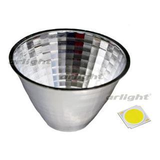 027671 Reflector TL-R110-25deg ARLIGHT 1-pc