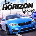 Racing Horizon:无尽的种族