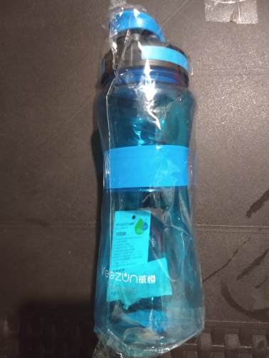 700ML BPA free Plastic Sports Water Bottle Drink Bottle My Water Bottles Drinkware Portable Sport Bike Cycling Durable Bottle-in Water Bottles from Home & Garden on AliExpress