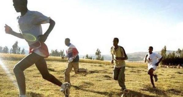 长期进行跑步需要知道保护膝盖的问题-养生法典