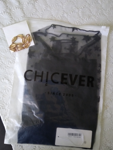 CHICEVER Mesh Lace Sexy T Shirt Womens Stand Collar Hollow Out Basic Transparent Pullover T Shirts Tops 2020 Spring Fashion fashion t shirt women t shirt woment shirt women fashion - AliExpress