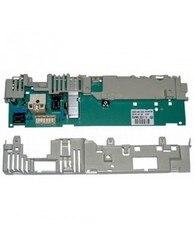 Module electronic Bosch washing machine WFL1300EE 432218