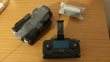 Seller reliable and accurate, I received my f11 in 3 day, I'm glad, should I try l'altri p