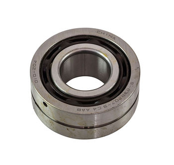 Bearing analog 010204 _