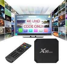 Code Xtream m3u IPTV prend en charge Android box,Smart TV,PC, ordinateur portable, téléphone, test gratuit