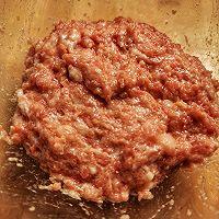 香菇蒸肉饼的做法图解7