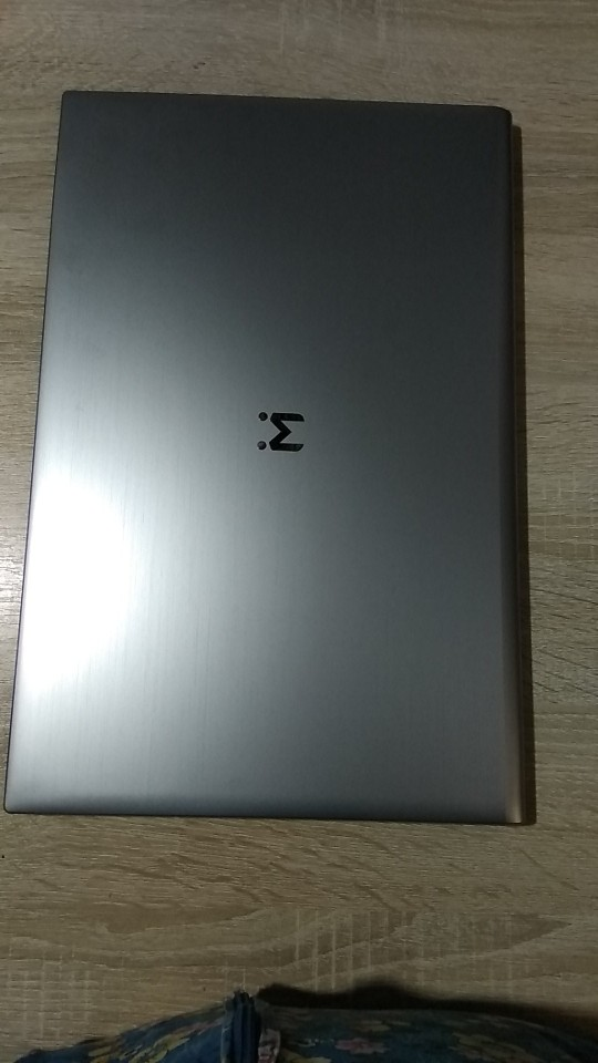 "Laptop maibenben xiaomai5 15.6 ""/4415U/8 GB/240 GB SSD/940MX/ultra thin Ultrabook/DOS/Netboo/laptops with Russian keyboard Laptops    - AliExpress"