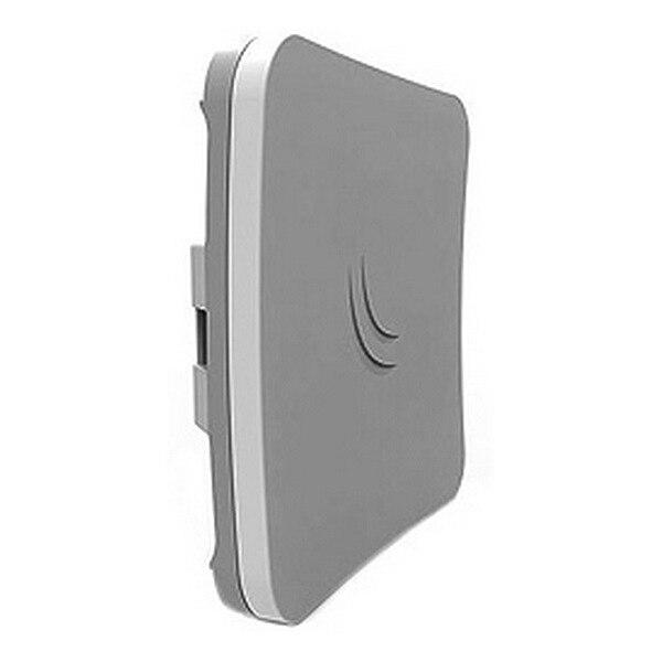Access Point Mikrotik RBSXTsq5nD 5 GHz 16 DBi White