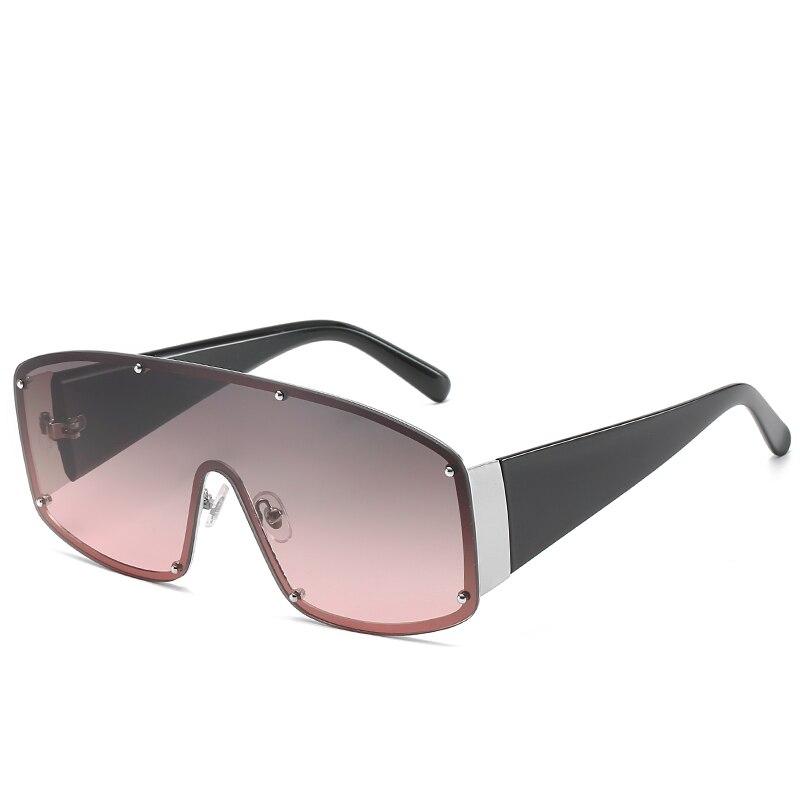 FC оптика, роскошные брендовые Винтажные Солнцезащитные очки для женщин, поляризованные женские солнцезащитные очки для женщин, полые