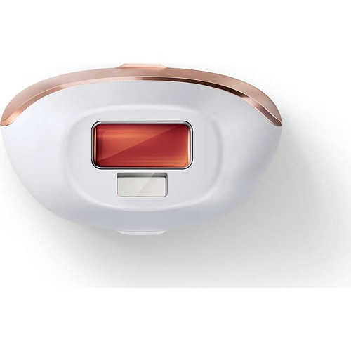 Mega Deal F7c1d Philips Lumea 250000 Times Advanced Wired Ipl