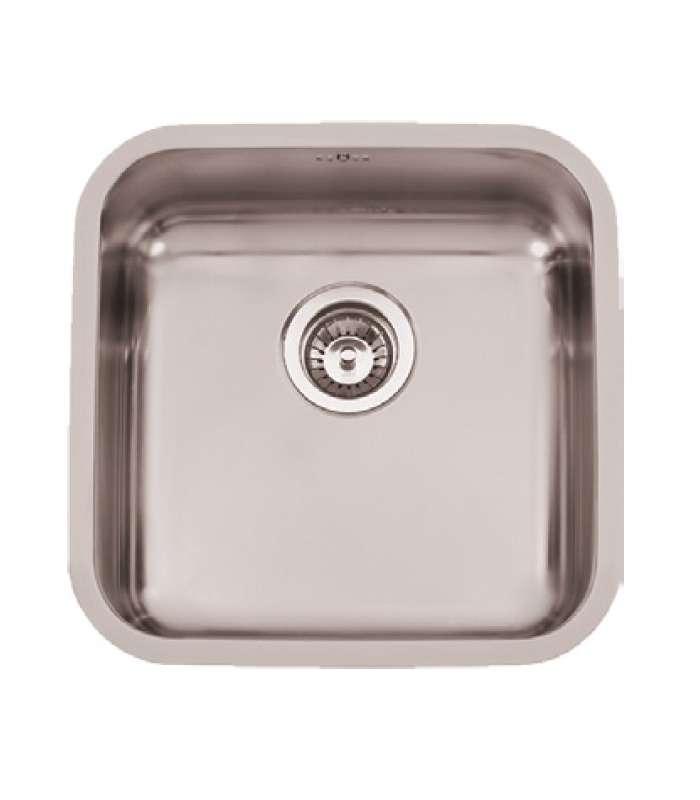 Single Sink SS Model Su4545