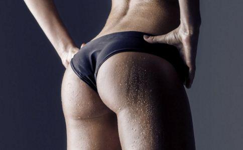 臀部下垂不美观 教你五个办法丰满你的臀部-养生法典