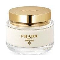 Moisturising Body Cream La Femme Prada (200 ml)