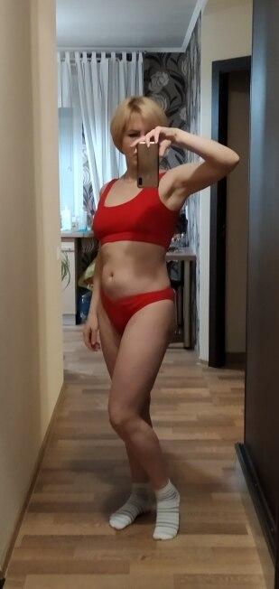 INGAGA Solid Bikini Push Up Swimwear Women's Swimsuits Sexy Thong Bikinis Sport Vest Biquini Women's Swimming Suit Beach Bathers|Bikini Set|   - AliExpress