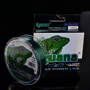 цена на 1PC 100m PE Multi-filament Rope Cord 4 Strands Fishing Lines Fishing Wire for All Fishing Braided Fishing Line