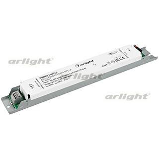025594(1) Блок питания ARV SP24060 LONG PFC A(24V, 2.5A, 60W) 1 шт. Arlight