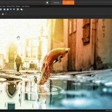 Corel WordPerfect Office X9 Professional Full Version for Windows