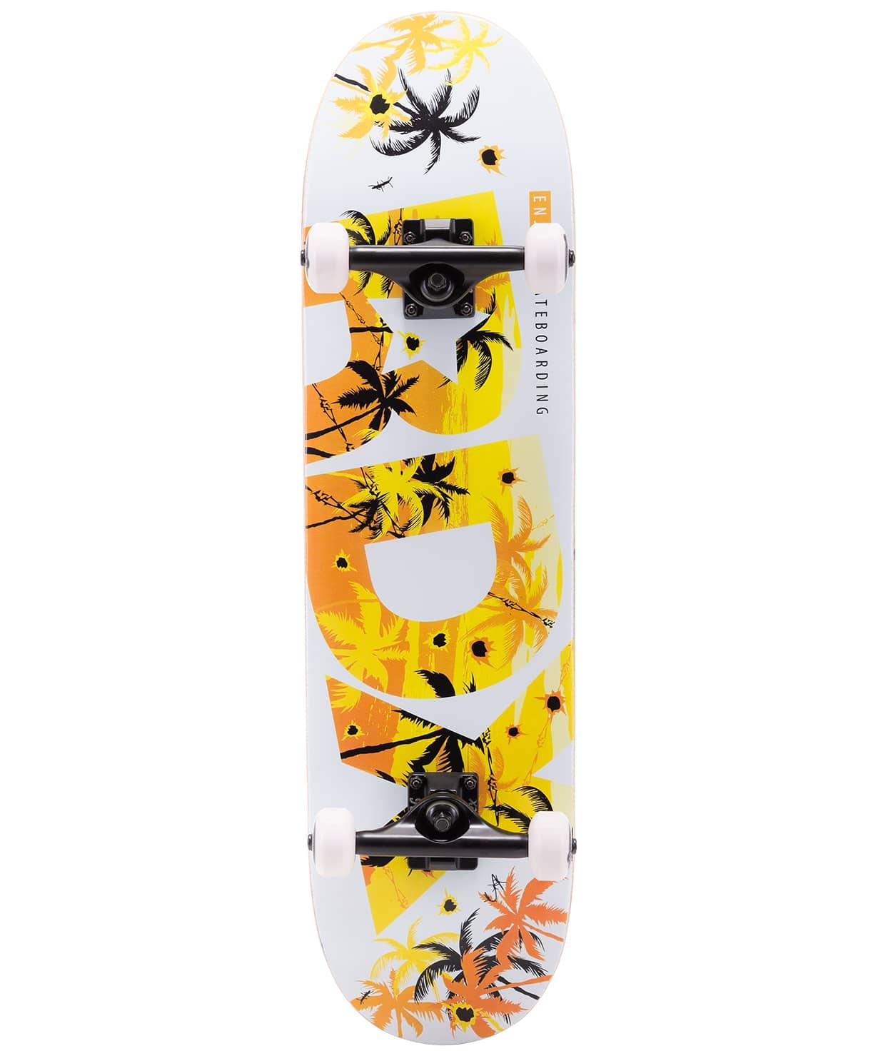 Skateboard Ridex 31.7