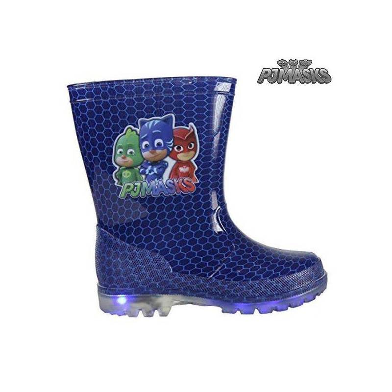 Boots Children's Water With LED PJ Masks 72758
