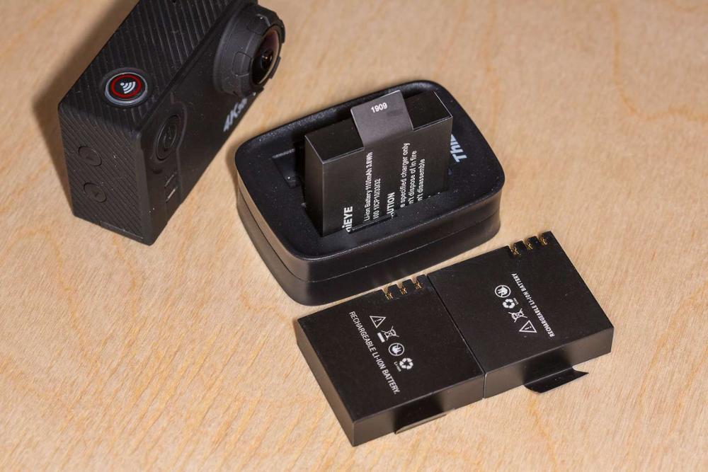 -- recarregáveis carregador bateria