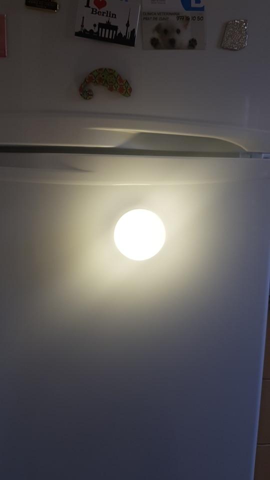 Lanternas portáteis Portátil Caminhadas Hanging
