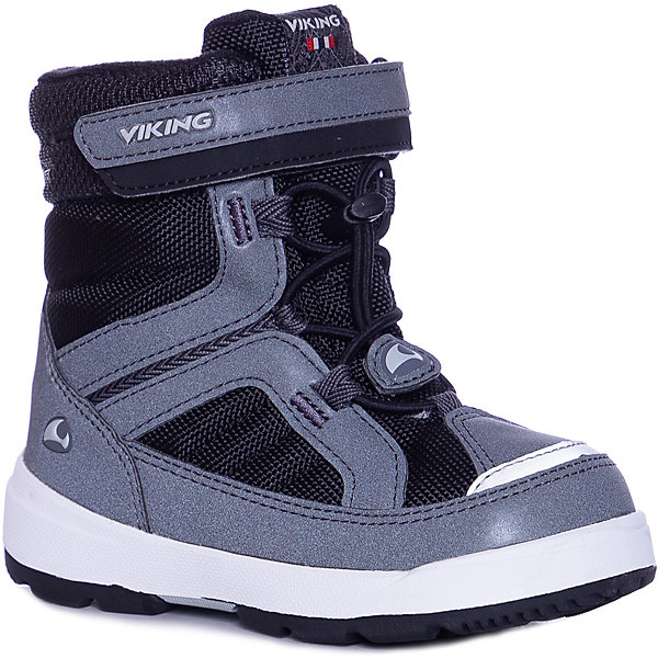 Boots Viking Playtime GTX