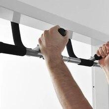 Barre horizontale de traction en acier, for exercices de muscles en extérieur et en intérieur, barre horizontale for the fo