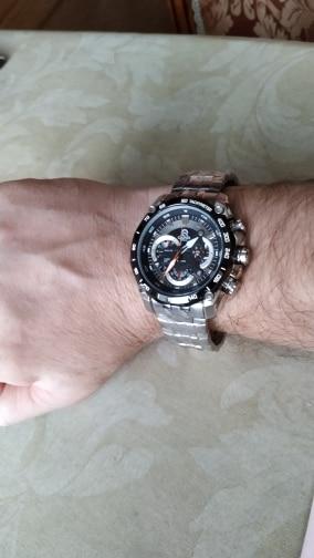 -- Relógios Esportes Masculino