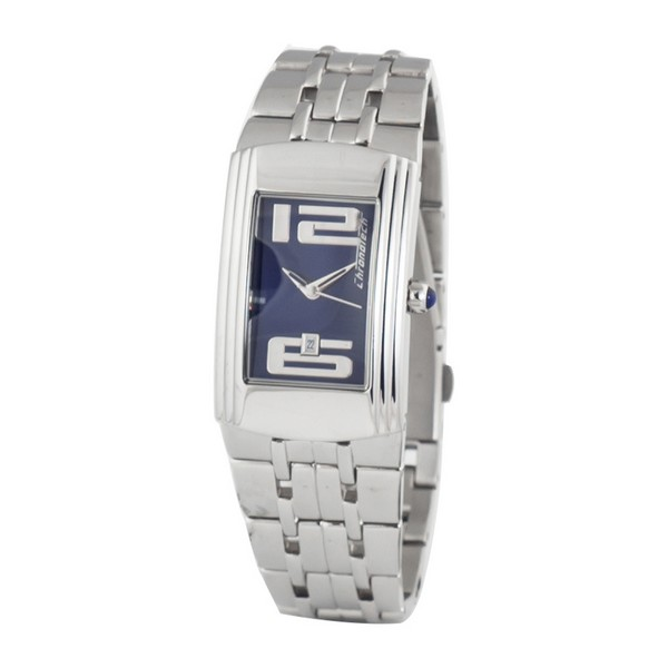 Ladies'Watch Chronotech CT7017L 09M (25 mm)|Women's Watches| |  - title=