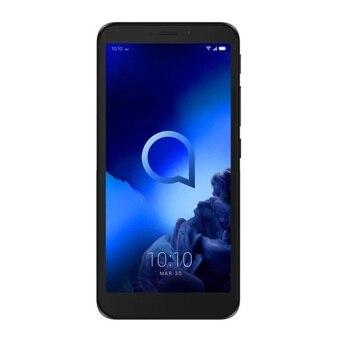 Перейти на Алиэкспресс и купить Смартфон Alcatel 1V 2019 (5001D) Dual sim