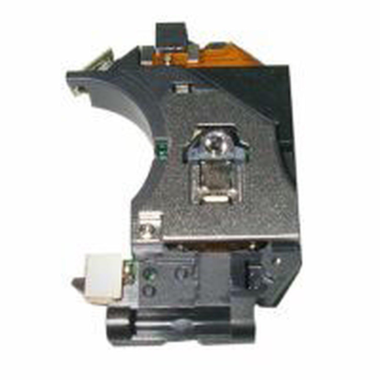 LASER LENS SPU-3170 FOR PSTWO стоимость