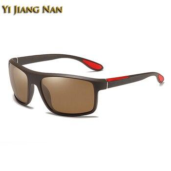 Men Sports Polarized Prescription Sunglasses Eyewear Driving Lenses Fishing Sun Glasses Occhiali Da Vista Uomo Con Prescrizione